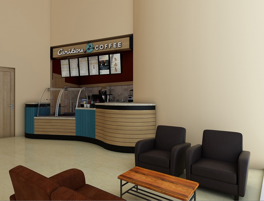 CarribouCoffe2