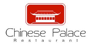 chinese-palace
