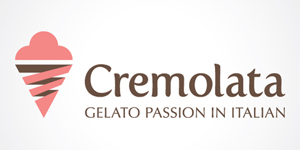 cremolata-logo