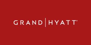 grand-hyatt