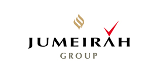 jumeirah-group